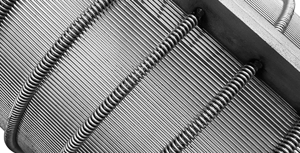 Looped-Wire-Cylinder-