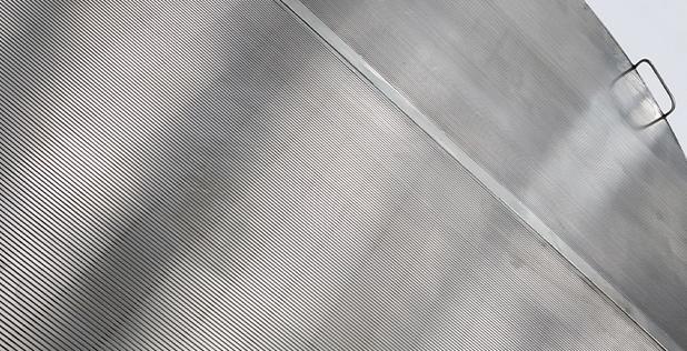 wedge-wire-mash-tun-floor
