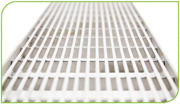 Floor-gratings-1-600x348