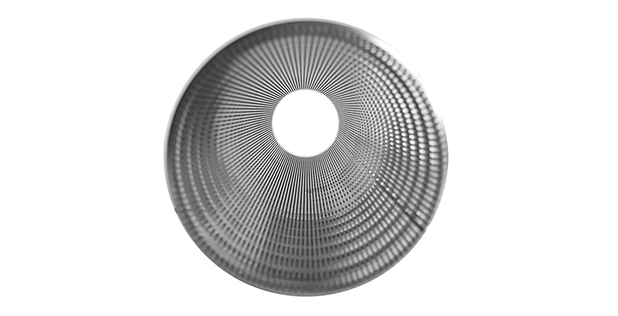 Welded-Wedge-Wire-Filter-small