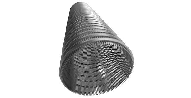 Welded-Wire-Tubular-small