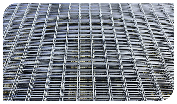 standard-stainless-steel-600x354